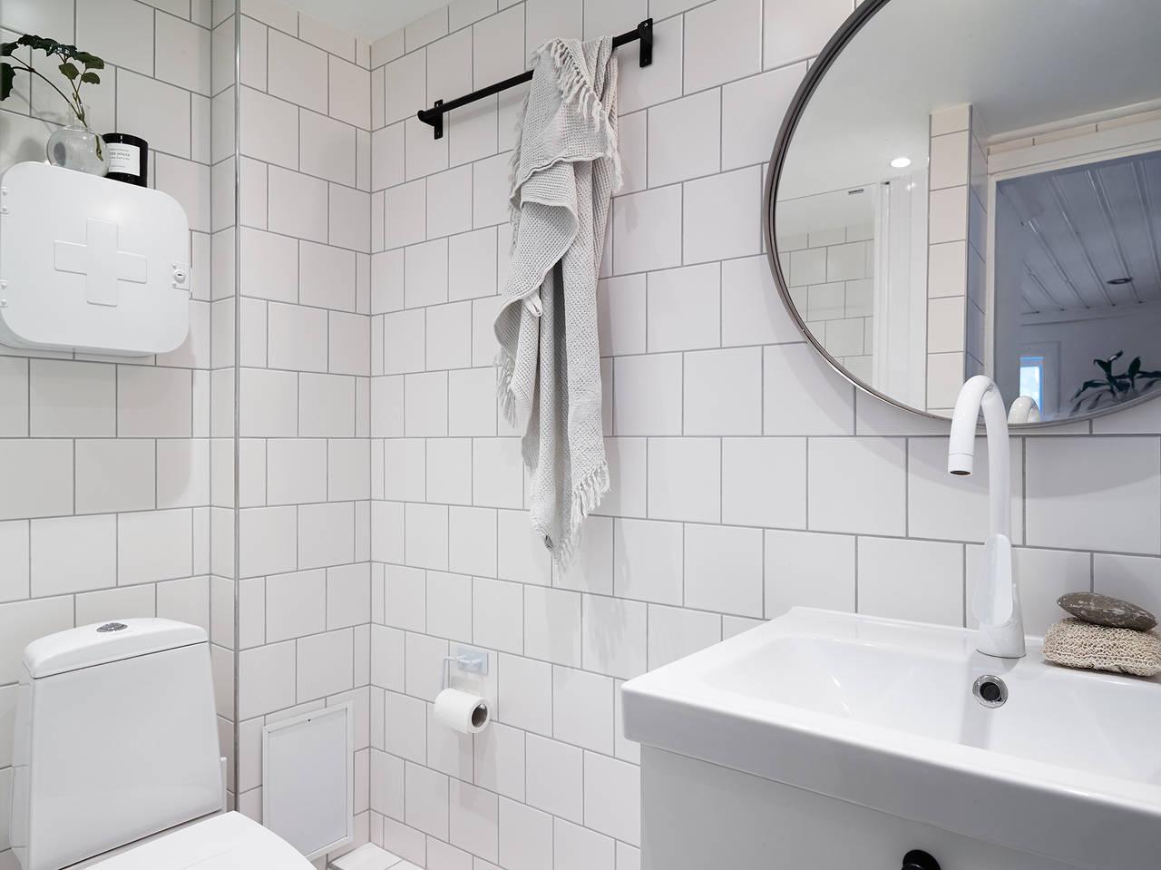 06-bathroom-ideas