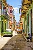Havana de Cuba #1