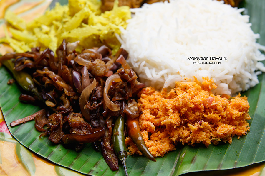 plateculture-sri-lankan-home-cooked-dinner-by-chef-dyllon