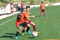 Fútbol base yecla (23)