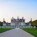 Château de Chambord by ulterior epicure