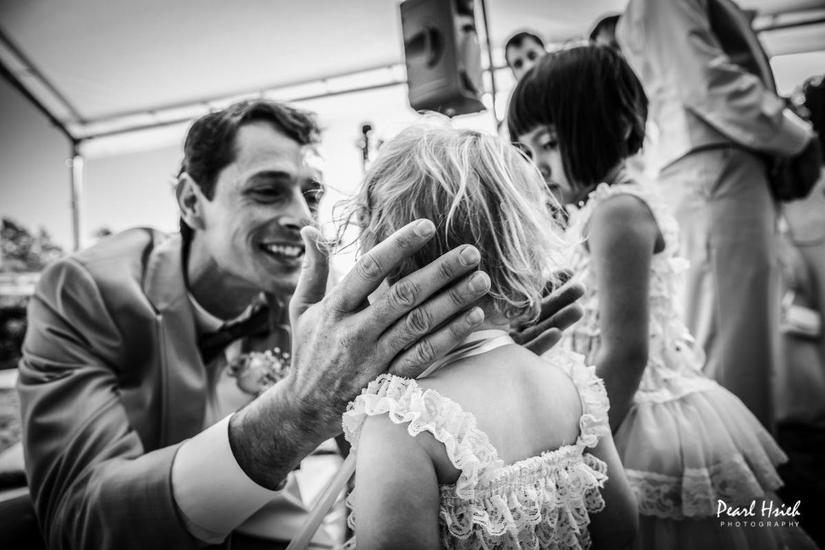 PearlHsieh_Tatiane Wedding207