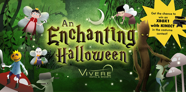 vhr_enchanting_pr