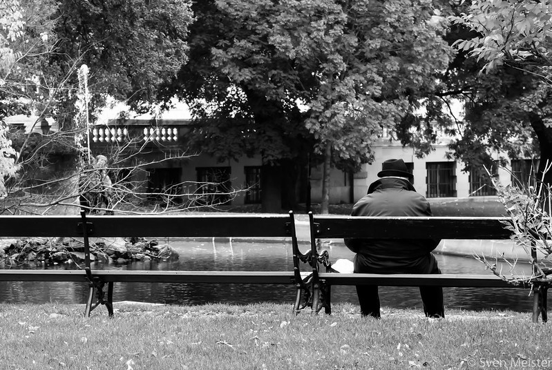 Wien-Bild35