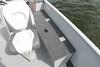 Starcraft Select 160 Fishing Boat