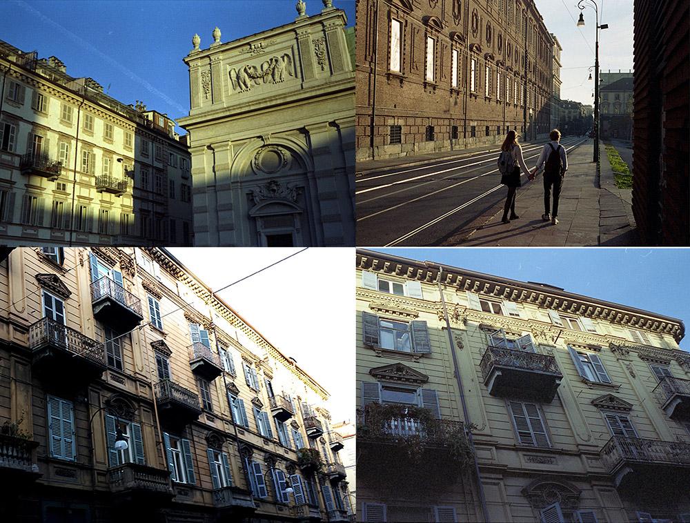 end_Torino4-copy
