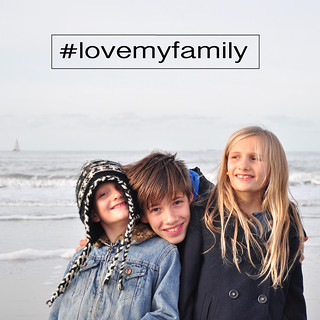 lovemyfamily_IG