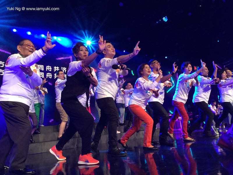 love from the starsthumb_IMG_1060_1024 07concert 2015