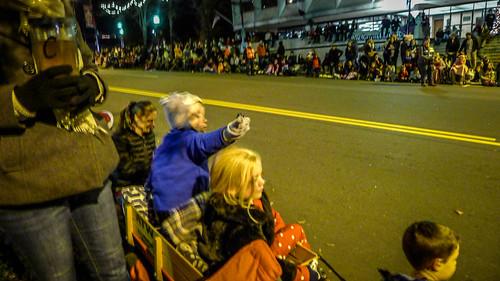 Greenville Christmas Parade 2015-119
