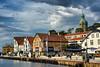 Stavanger, Agosto 2015