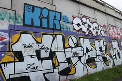 Kir SR
