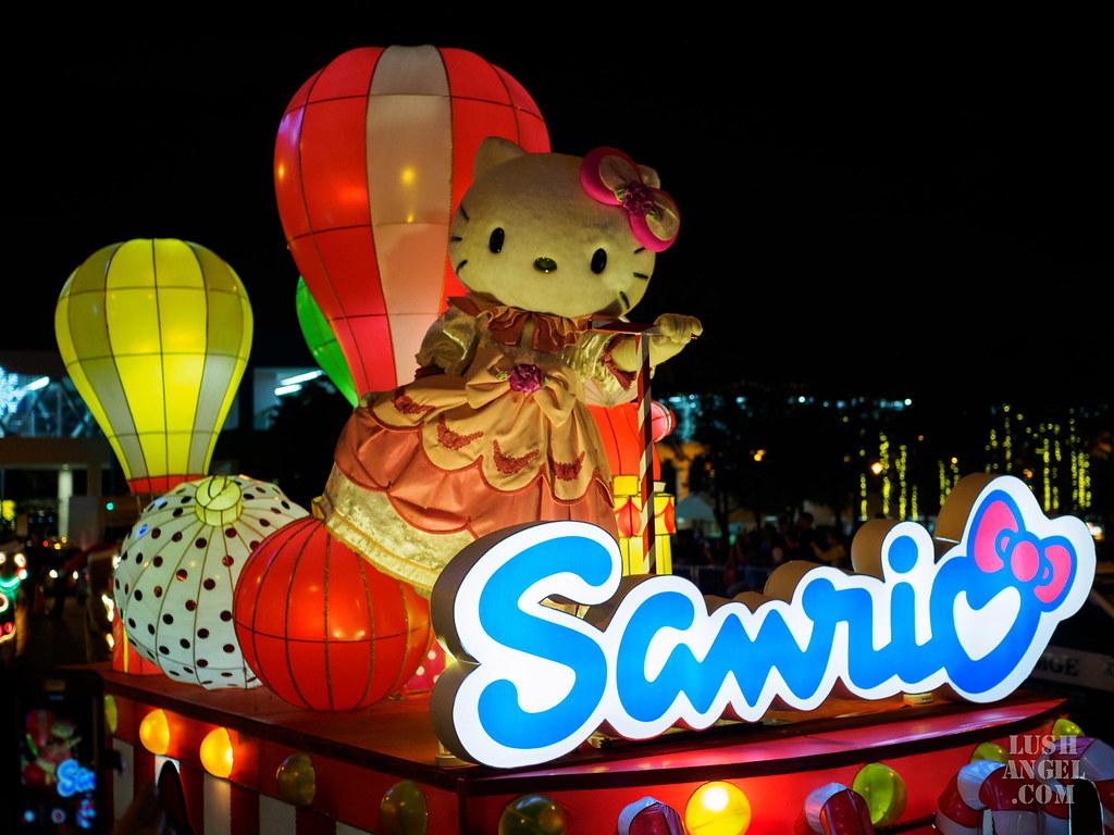 sanrio-mall--of-asia