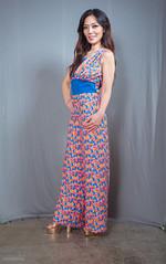 Chance Fashion Studio Shoot 120615 (315)