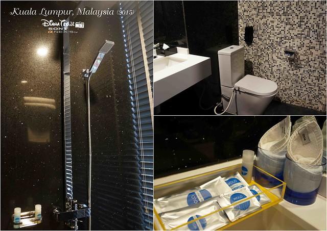 Wolo Hotel Bukit Bintang 06