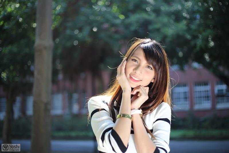 Yixin037