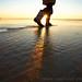 walk hard. by MisterSqueeze - (tyson robichaud)