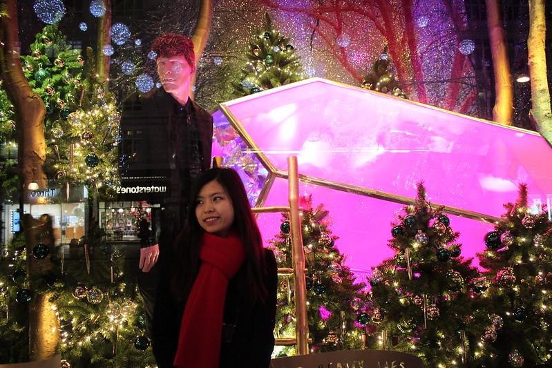 英國聖誕街景 (14)
