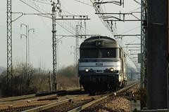 BB-67200/67300