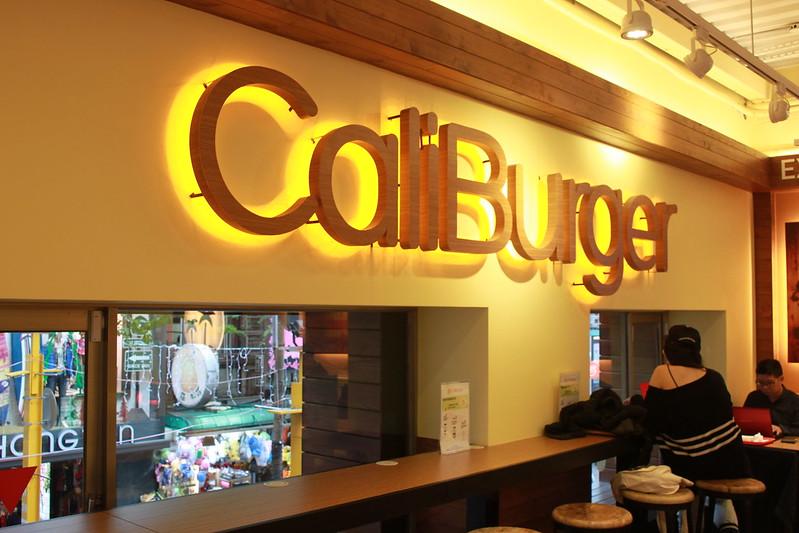 CaliBurger-西門町-速食店 (5)