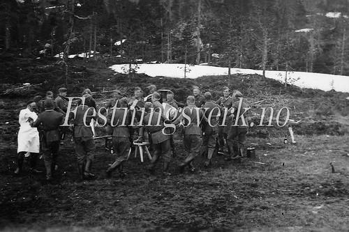 Bergendistriktet (1141)