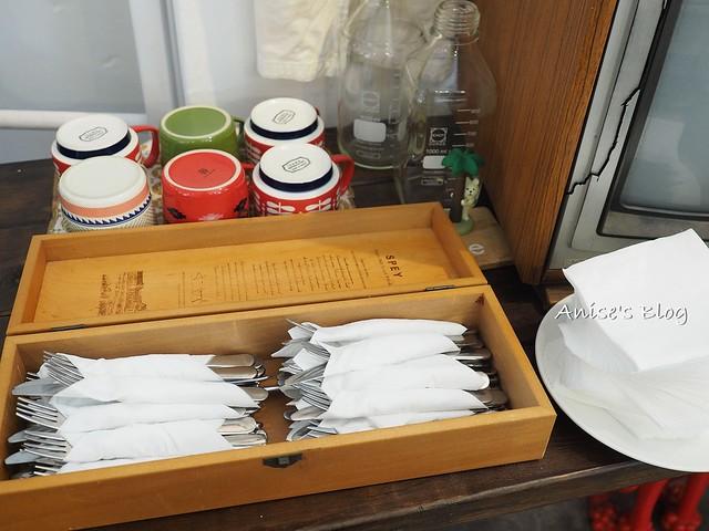 bonnie sugar 台北草莓蛋糕 022