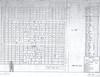 RIDGEVILLE WPA CEMETERY PLAT MAP
