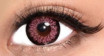 geeenie_hardi_pink_eye