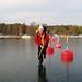 2006-01-15 Lilla Värtan