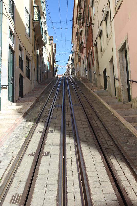 Lisbon hills (2)