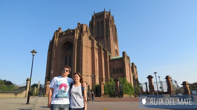 Liverpool-UK-Ruta-del-Mate-20