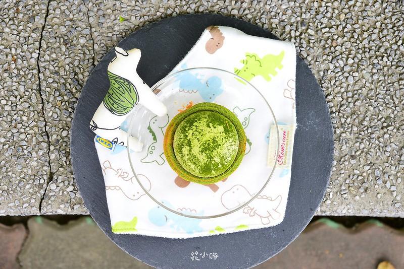久久津乳酪塔推薦彌月蛋糕日本 (11)