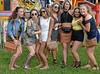 Sandal Fest