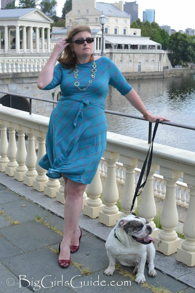 curvy_girl_dress_1_013_0011-7