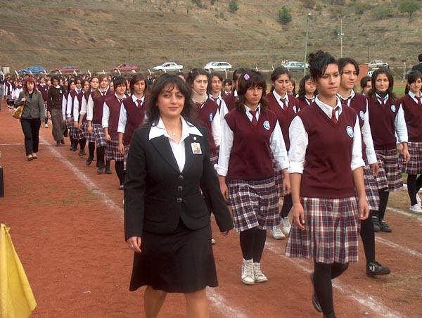 2008.10.29 Cumhuriyet Bayramı