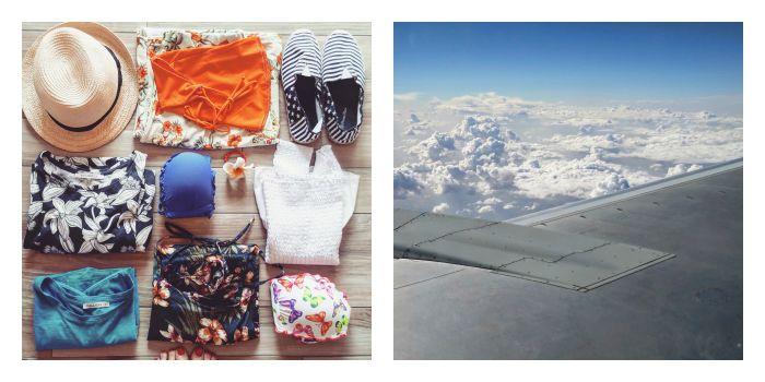 Instagram, Tenerife, recap, holidays6