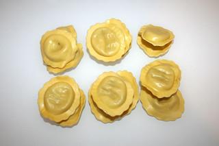 12 - Zutat Girasoli / Ingredient girasoli