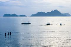 Island fishermen-5338.jpg