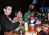 ScoutsHerfstbivak 1-3okt2010