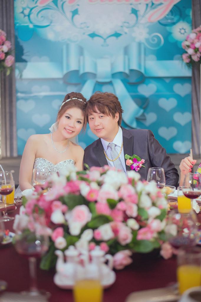 20150718台北花園酒店婚禮記錄 (861)
