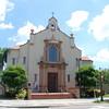 Sarasota, FL - St Martha's Catholic Church