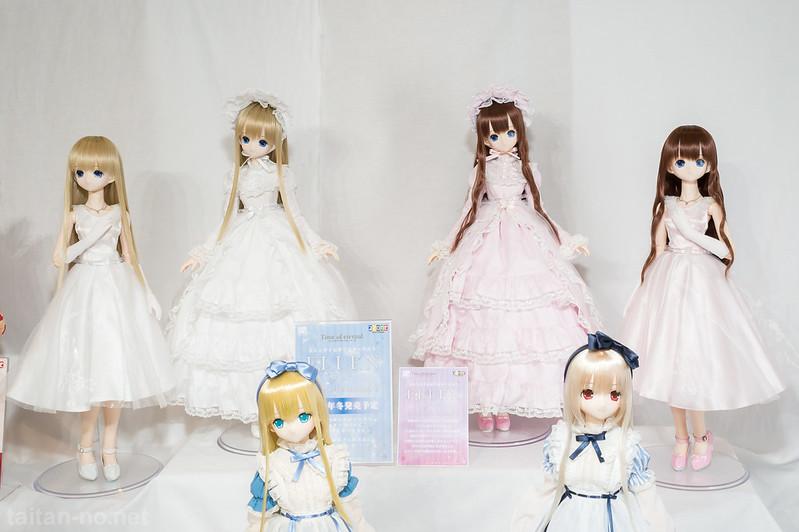Dollshow44浜松町FINAL-AZONE-DSC_0808