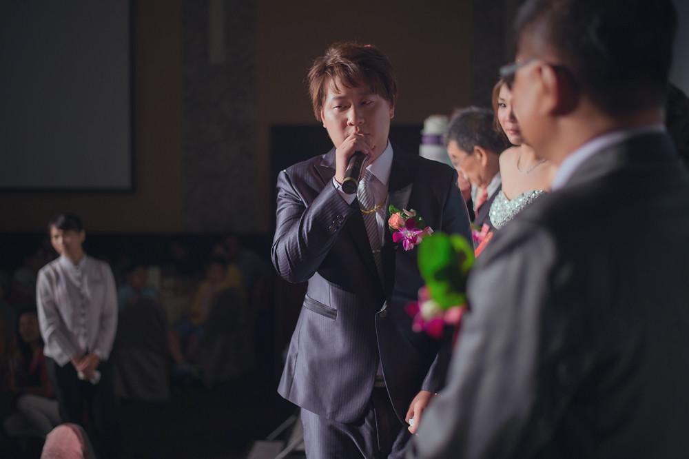 20150718台北花園酒店婚禮記錄 (805)