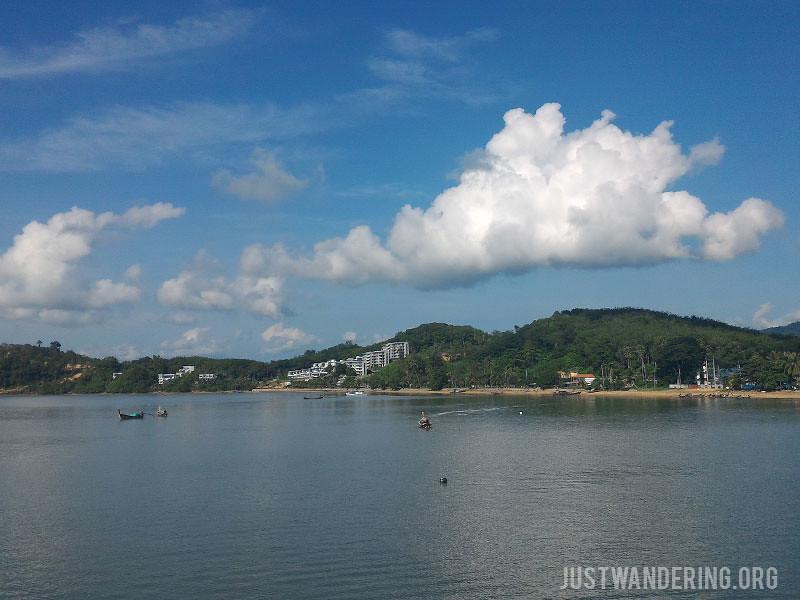 Phuket 00042