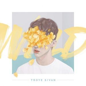 Troye Sivan – FOOLS