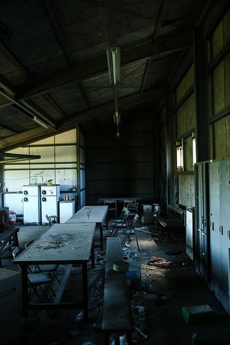 Abandoned shipyard02