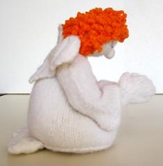 Carrot Top 4