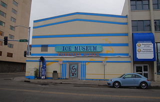 016 Icemuseum