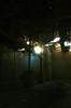 Amiantos Mine (20) by Polis Poliviou