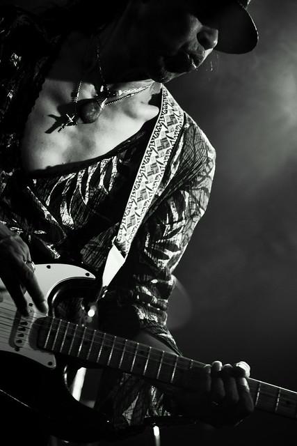 東京エクスペリエンス live at 獅子王, Tokyo, 21 Sep 2015. 196