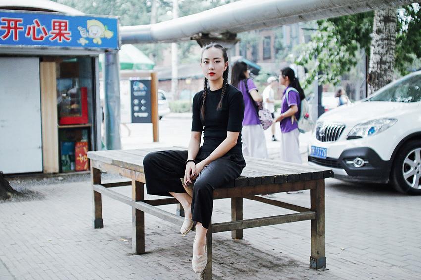 ellevictoire_beijing_798_victoria_jin_braided_5